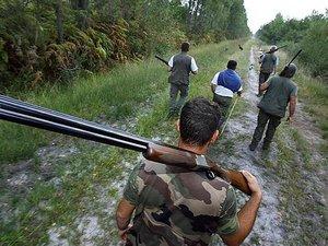 Quiz 100 % aveyronnais : connaissez-vous vraiment la chasse ?