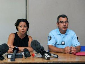 Charente-Maritime: le corps retrouvé est bien celui de l'enfant noyé