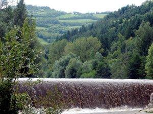 Décès d'Arnac sur Dourdou : l'enquête apporte des précisions