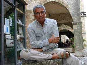 Jean-Marie Périer en dédicace samedi à Villeneuve