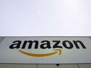 Commerce: Amazon redevient l'enseigne préférée des Français