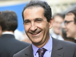 Altice: augmentation de capital de 1,8 md EUR pour financer l'opération Cablevision