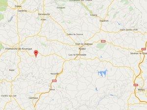 La Capelle-Bleys : prison ferme pour l'agresseur armé de calibres
