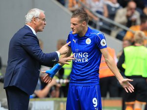 Angleterre: Leicester, humiliation pour un champion