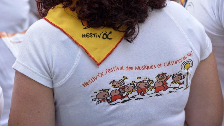 Quelque 50 000 personnes se sont retrouvées autour de la culture occitane au sens large, ouverte aussi aux autres « langues » françaises, de l'Alsace à la Corse en passant par la réunion.
