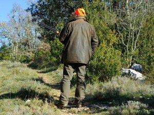 Un promeneur de 20 ans tué par un chasseur en Isère
