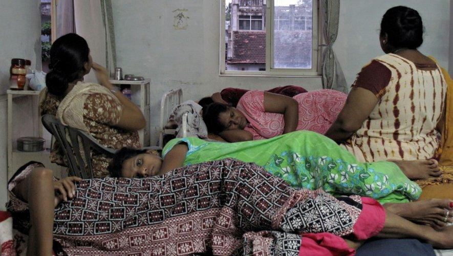 Inde: le gouvernement veut drastiquement restreindre la GPA