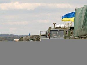 Ukraine: les Occidentaux au chevet du cessez-le-feu