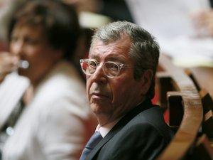 De retour chez les juges, Balkany mis en examen pour fraude fiscale