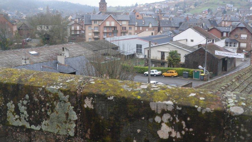 Le drame s'est noué le 18 janvier 2014 à Marcillac.