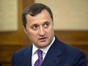 Moldavie: un ex-Premier ministre arrêté dans un scandale de corruption d'un milliard de dollars