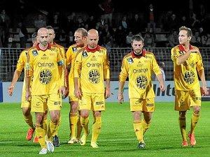 Football : pourquoi Rodez doit se méfier de Balma