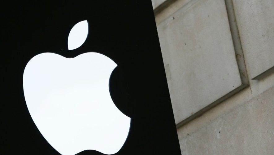 Apple a bénéficié d'après la Commission européenne d'un taux d'imposition sur ses bénéfices européens de seulement 1% en 2003, qui a diminué jusqu'à 0,005% en 2014