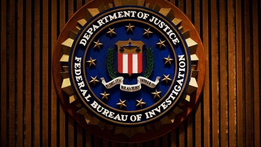 """Le FBI évoque dans ses notes des """"trous de mémoire"""" qui ont affecté Mme Clinton lorsqu'elle était chef de la diplomatie américaine"""