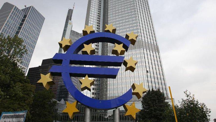 Les marchés financiers européens ont redressé la tête vendredi après deux jours de turbulences