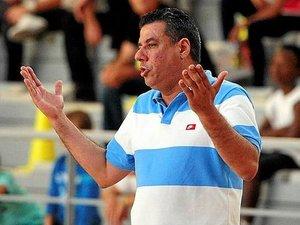 Brahim Rostom : « Tous les matches sont pour nous des finales ! »