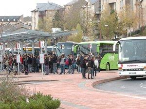 Transport scolaire en Aveyron : les vertus de la proximité