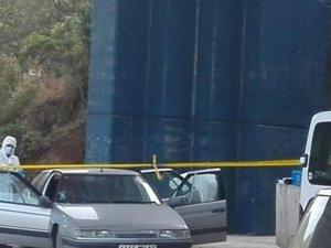 Voiture remplie de bonbonnes de gaz à Lodève : la piste terroriste écartée
