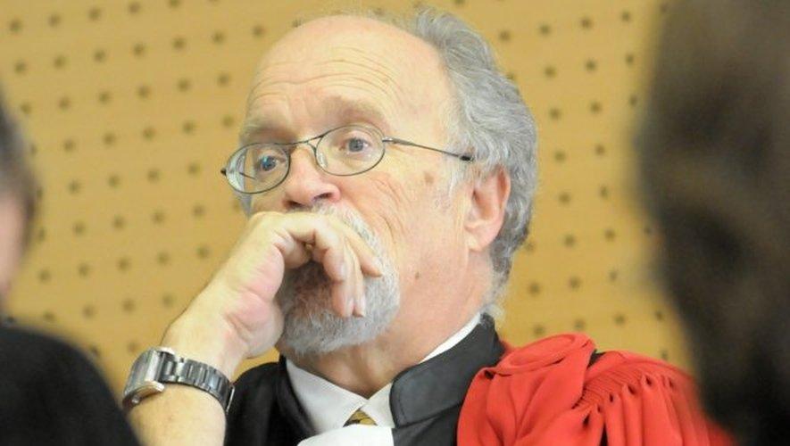 Assises de l''Aveyron : reprise demain du « festival des menteurs »