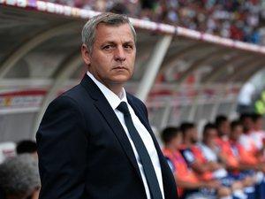 Lyon: déjà des soucis ?