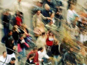Réformes: 57% des Français favorables au dialogue quitte à aller moins vite