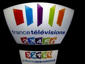 Guerre des contenus: TF1 s'allie au producteur Newen et bouscule France TV
