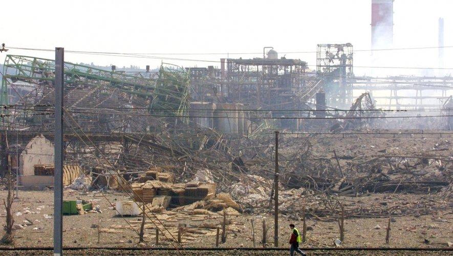 L'affaire de l'explosion de l'usine AZF devant la Cour de cassation