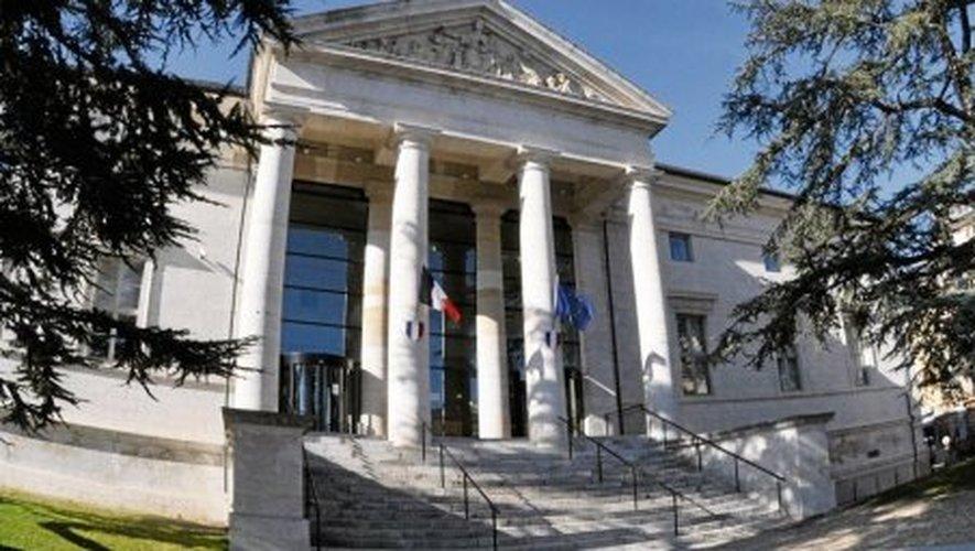 Le tribunal a dû se prononcer sur le cas d'un prévenu déjà condamné à 36 reprises depuis 1992.
