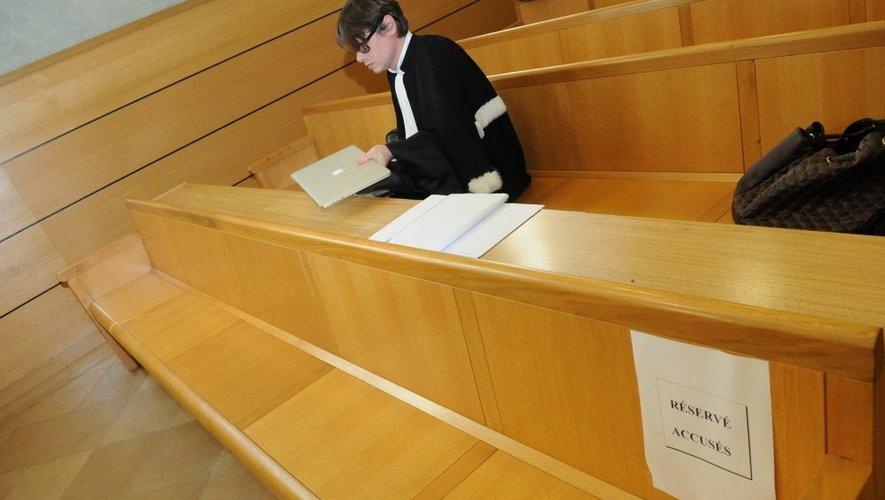 Le procès reprendra mardi avec l'audition des plusieurs accusés ainsi que celle du médecin légiste et des experts ADN.