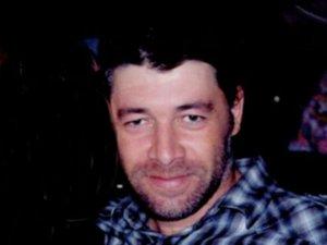 Disparition : le corps de Julien Guiral retrouvé près de chez lui