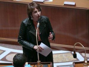 Contre la pénurie de médecins à l'hôpital, Touraine lance un plan de 250 millions d'euros