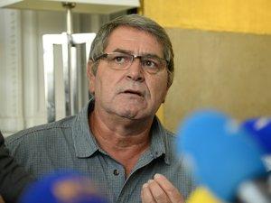 Air Cocaïne: placés en détention, les pilotes vont être transférés à Marseille