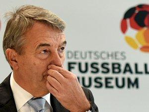 Mondial-2006: la Fédération allemande dans le viseur de la justice et du fisc