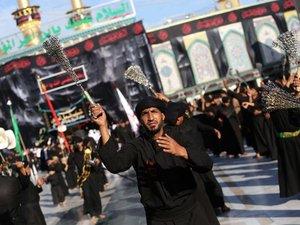 Irak: les jihadistes exécutent plus de 200 membres d'une tribu