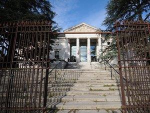 Braquage du Mc Do de Villefranche : des peines de 3 à 5 ans ferme