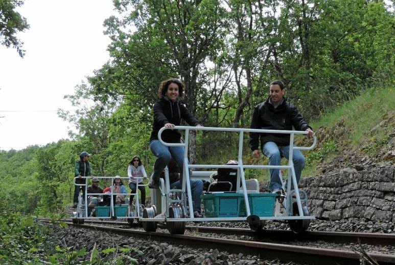 Tourisme en Aveyron : les Tops et Flops de l'été