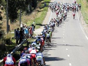 EXCLUSIF. Tour de France 2015 en Aveyron : le parcours révélé