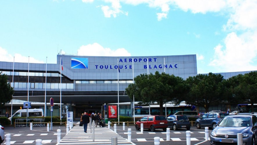 Aéroport de Toulouse : les opposants à la privatisation déboutés