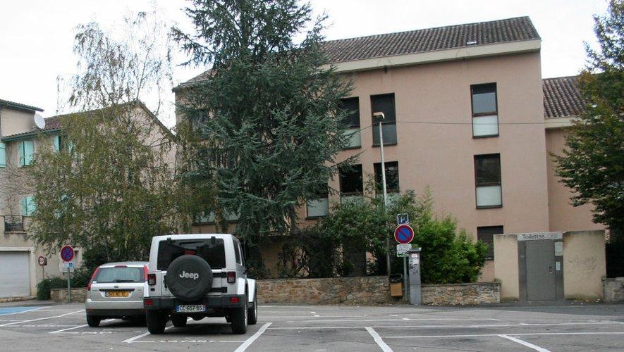 Un parking souterrain à Villefranche ?