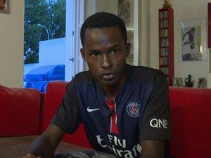 En Loire-Atlantique, des familles d'accueil pour de jeunes migrants isolés