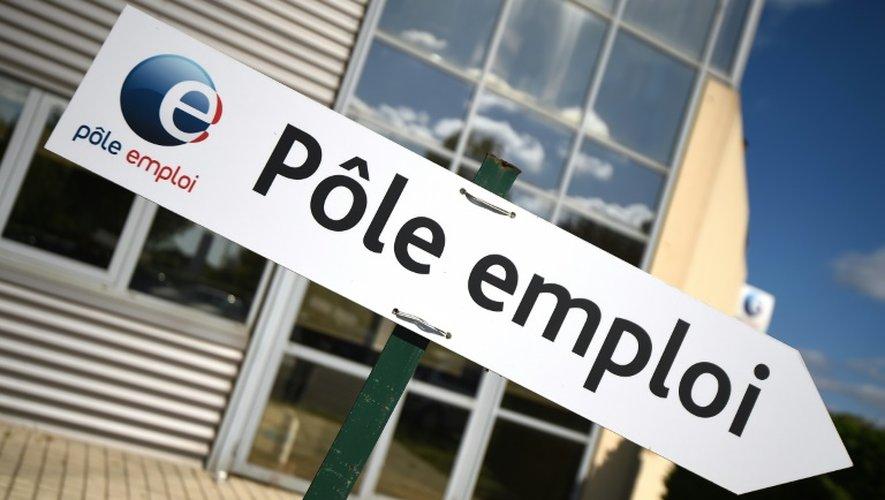 Le nombre de chômeurs a enregistré une très forte hausse en août en France
