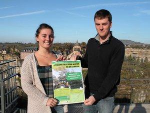 Un nouveau site Natura 2000 prend racine sur le Comtal