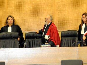 Meurtre de Jean-Ronald : semaine décisive aux Assises de l'Aveyron