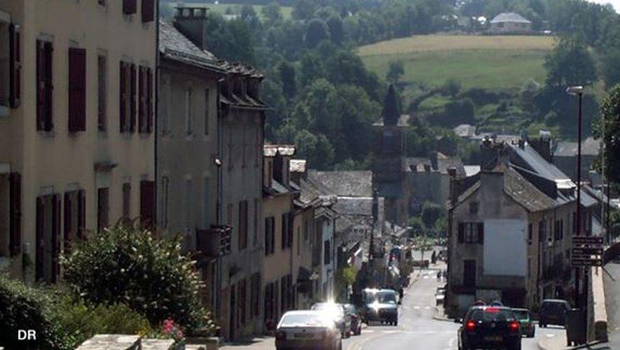 L'Aveyron, terre d'accueil pour 54 migrants