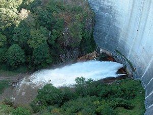 La Selves : «L'objectif est d'améliorer la qualité de la rivière»