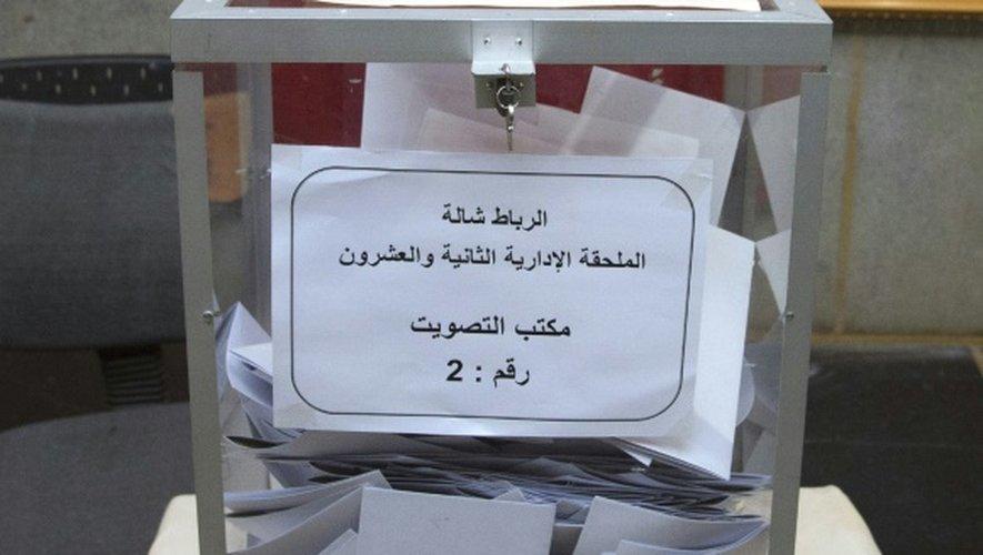 Le taux de participation a été seulement de 43%, illustrant le désintérêt de nombreux Marocains, notamment les jeunes, pour les urnes