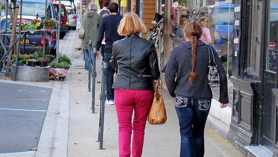 Au-delà de ces témoignages recueillis dans les rues de Decazeville, les réseaux sociaux n'ont pas manqué de s'emparer du sujet avec les débordements dont ils sont souvent coutumiers.