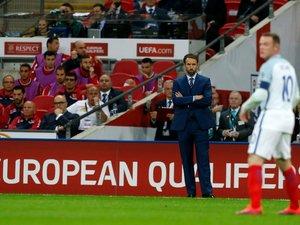 Mondial-2018/Qualifs: rémission pour l'Angleterre, démonstration pour l'Allemagne ?
