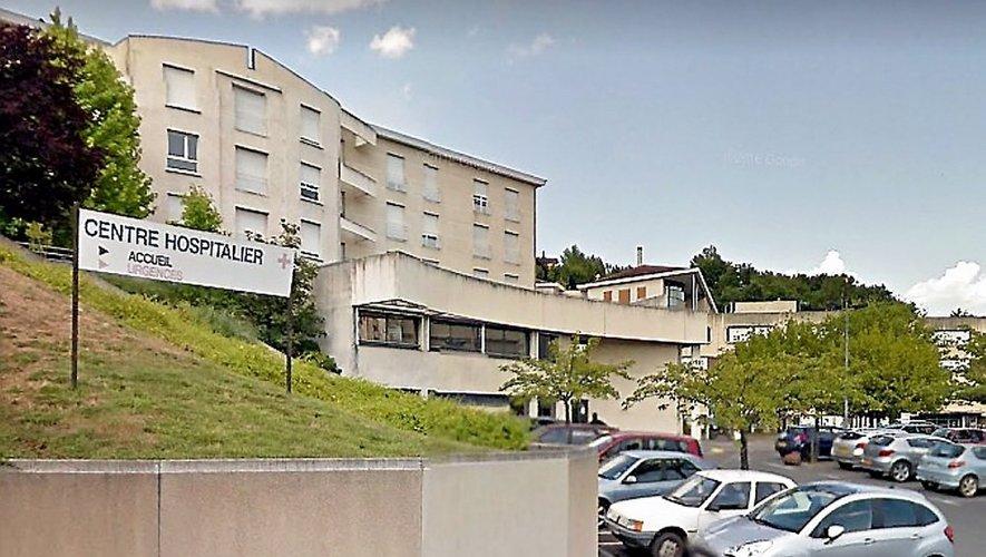 Drame à la maternité de Decazeville : les autopsies repoussées