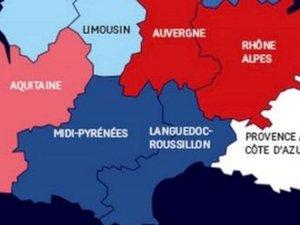 Fusion des régions : qu'en pensent les élus aveyronnais ?